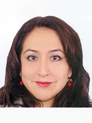 Gabriela Flores Zavala's picture